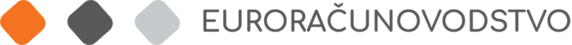 Euroračunovodstvo Logo
