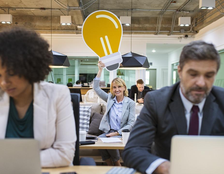 Ako je ENTREPRENEUR preduzetnik, ko je INTRAPRENEUR?